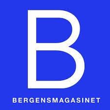 Bergensmagasinet