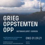 Grieg_Oppstemten-opp