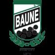 Baune SK