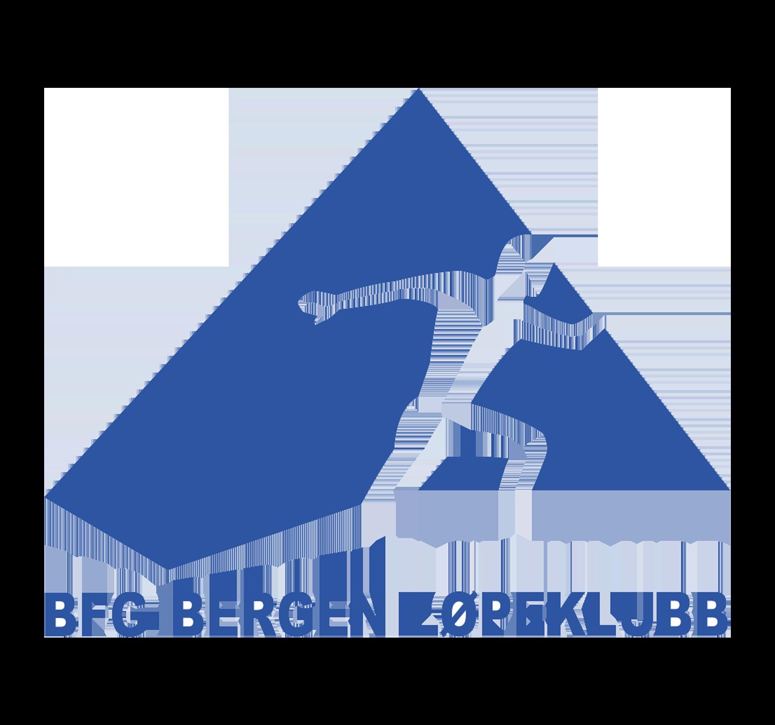 BFG Bergen Løpeklubb