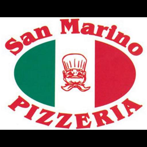 San Mario Pizzeria
